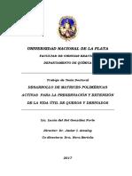 Tesis Doctoral Gonzalez Forte, Lucía.pdf-pdfa