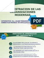 Presentacion Capitulo No1.ppt
