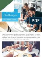creativesurveysspdf1-160617211150.pdf