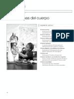 sistema del cuerpo humano 2019.pdf
