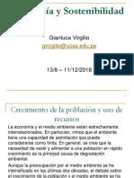 8. Economía y Sostenibilidad.pptx