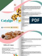 KHABIARA (1).pdf