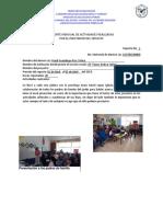 Reporte Servicio 2 Abril