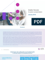 Inside+Secure+Investor+Presentation+January+2019