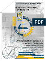 Ing_Civil_Control_De_Calidad_Unidad_2_EP1_Catálogo_de_Normas_Méxicanas_Control_De_Calidad_del_Concreto