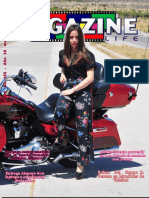 Magazine Life Edicion No 165