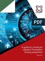 CREST-Penetration-Testing-Guide.docx