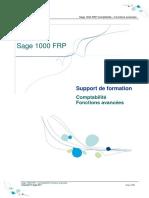 S1006-02_Comptabilite_ Fonctionsavancees_ Scenariodedeploiement.pdf