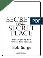 secrets-2.pdf