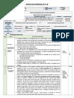 252295283 Razonamiento Matematico Ejercicios Del Primer Bimestre de Primero de Secundaria en Word x PDF