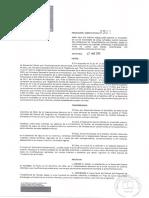Res. Ext. N° 0301 Manual de Transferencias 2019 (1)