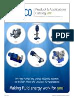 FEDCO Catalog 2011 Rev3v4reduced