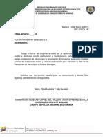 PDVSA.docx
