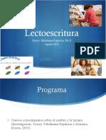 lectoescrituratokuhamaago2013-170228233623