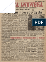 Gazeta Lwowska 1941 001