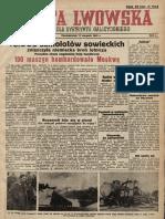 Gazeta Lwowska 1941 002
