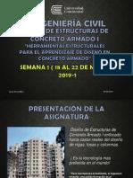 01) CONCRETO ARMADO.pdf