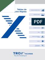 TSR2018.pdf