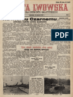 Gazeta Lwowska 1941 005