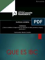 COTIZACION-IBC