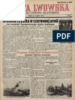 Gazeta Lwowska 1941 007