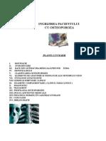 Lucrare Intreaga Osteoporoza.doc