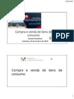 aula compra e venda SP.pdf