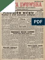 Gazeta Lwowska 1941 008