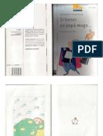 6- SI TIENES UN PAPÁ MAGO- Gabriela Keselman.pdf