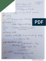 مهم كارديو.pdf