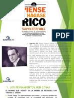 PIENSE-Y-HAGASE-RICO.pdf