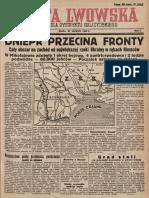 Gazeta Lwowska 1941 010