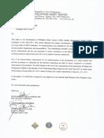 QM_NEW_revised.pdf