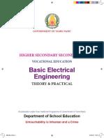 12th_BAsic Electrical Engineering EM _08.03.2019 (1).pdf
