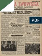 Gazeta Lwowska 1941 012