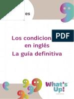 Condicionales en ingles.pdf