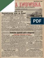 Gazeta Lwowska 1941 014