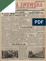 Gazeta Lwowska 1941 015