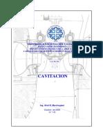 Cavitación (1)