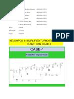 Uas Case 01 Kelompok 1