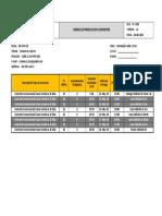 23. FR.1936 Orden de Producción Concretos - 09-MAY-19 (1)