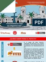 Proyecto Regional FITEL.pptx