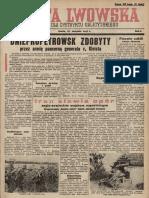 Gazeta Lwowska 1941 016