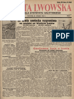 Gazeta Lwowska 1941 017