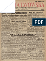Gazeta Lwowska 1941 018