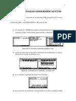 GEO_UTM.pdf