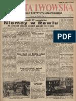 Gazeta Lwowska 1941 019