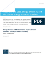Electricity End Uses, Energy Efficiency, and Distributed Energy Resources.pdf