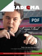 Revista Paradigma Ed 02.pdf
