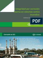 CorrosionSCI ONEDay